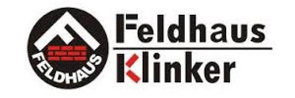 logo_SIG.jpg