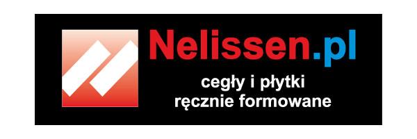 logo_nelissen.jpg